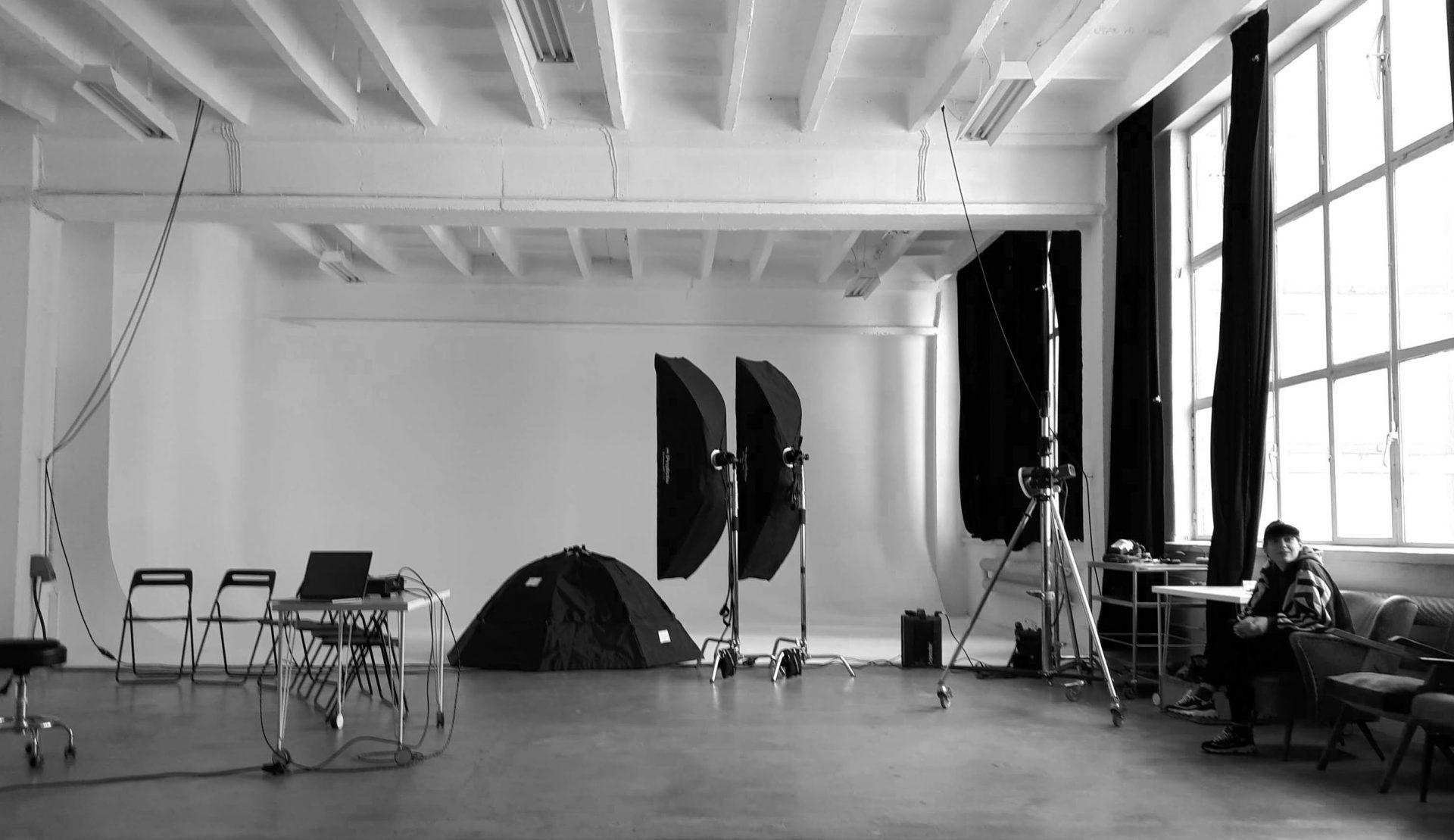 september studio gdańsk